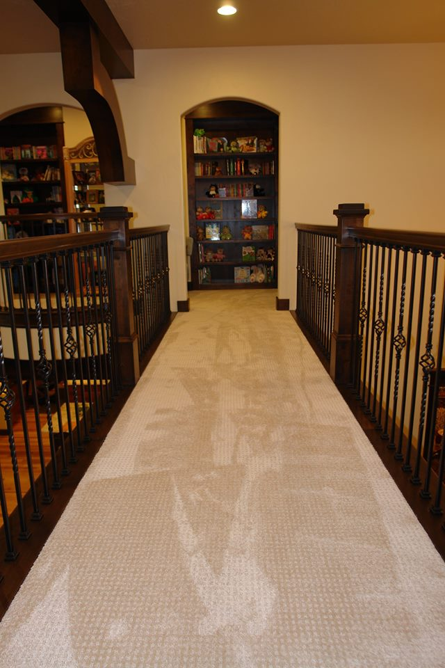 Capell Flooring and Interiors, Residential Carpet, Boise Carpet, Nampa Flooring, Nampa Carpet