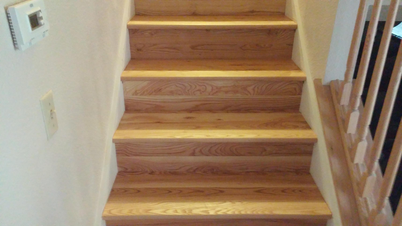 Capell Flooring Boise Hardwood Meridian Nampa