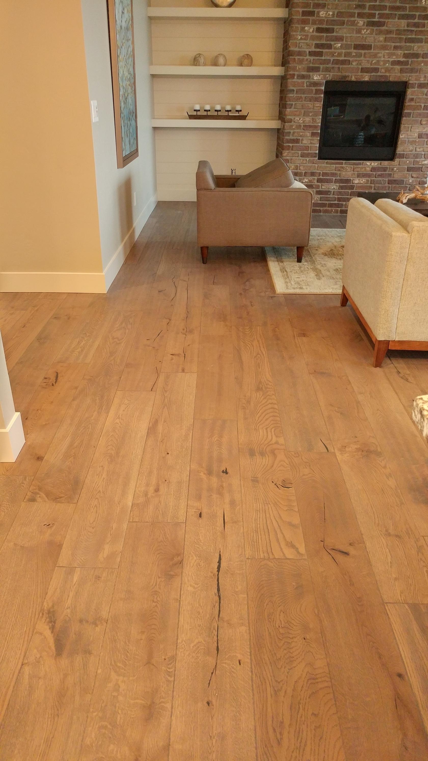Hardwood Flooring Boise Id 28 Images Laminate