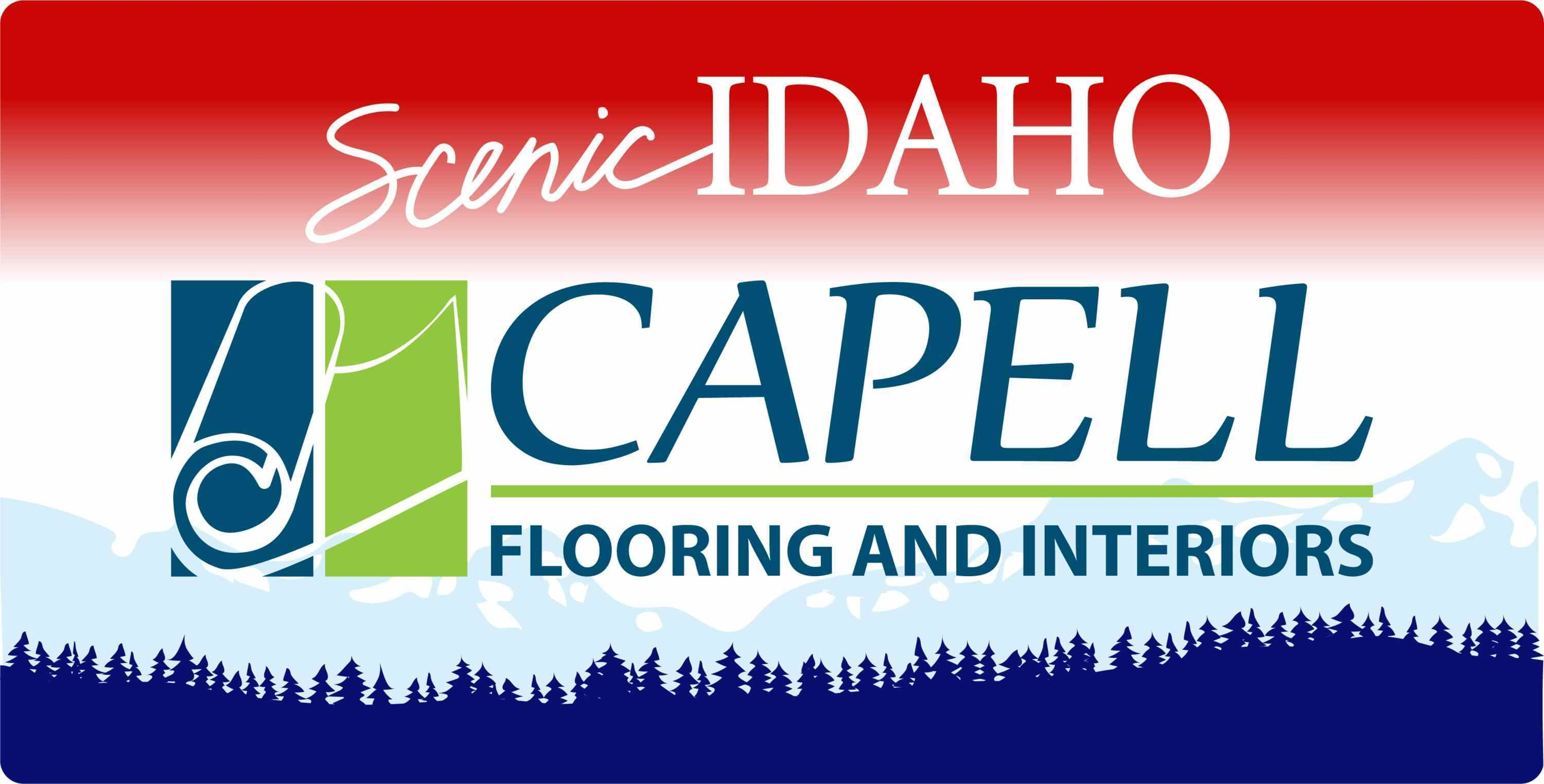 Capell Flooring and Interiors, Boise Flooring, Boise Carpet, Boise Tile, Boise Hardwood