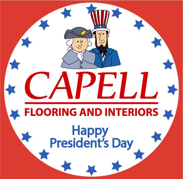 Matt Capell - Owner Capell Flooring and Interiors, Meridian, Idaho Floor Store
