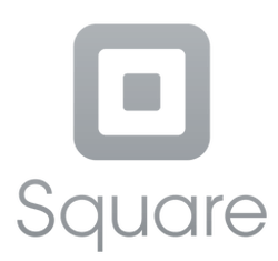 Capell Flooring - Square Reader