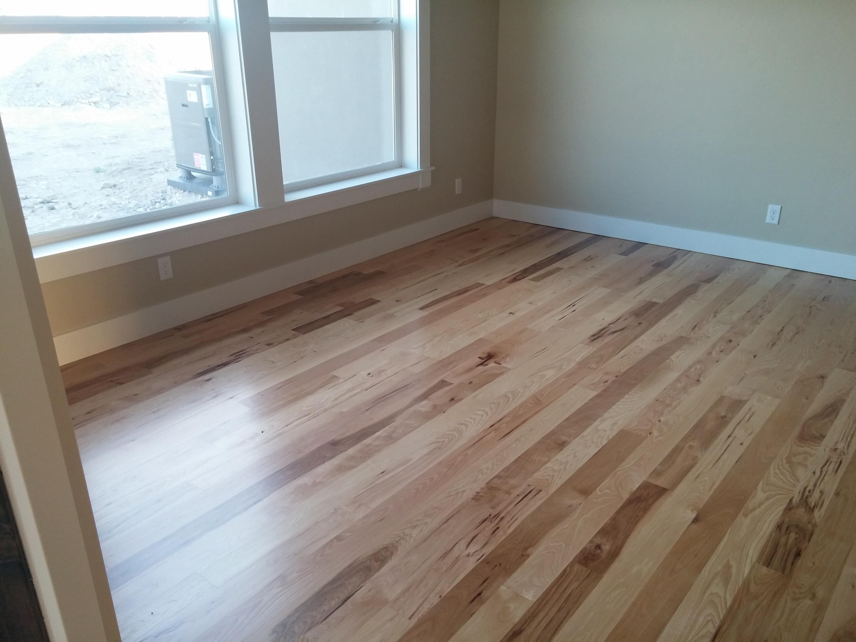 Capell Flooring, Boise Hardwood, Meridian Hardwood, Nampa Hardwood