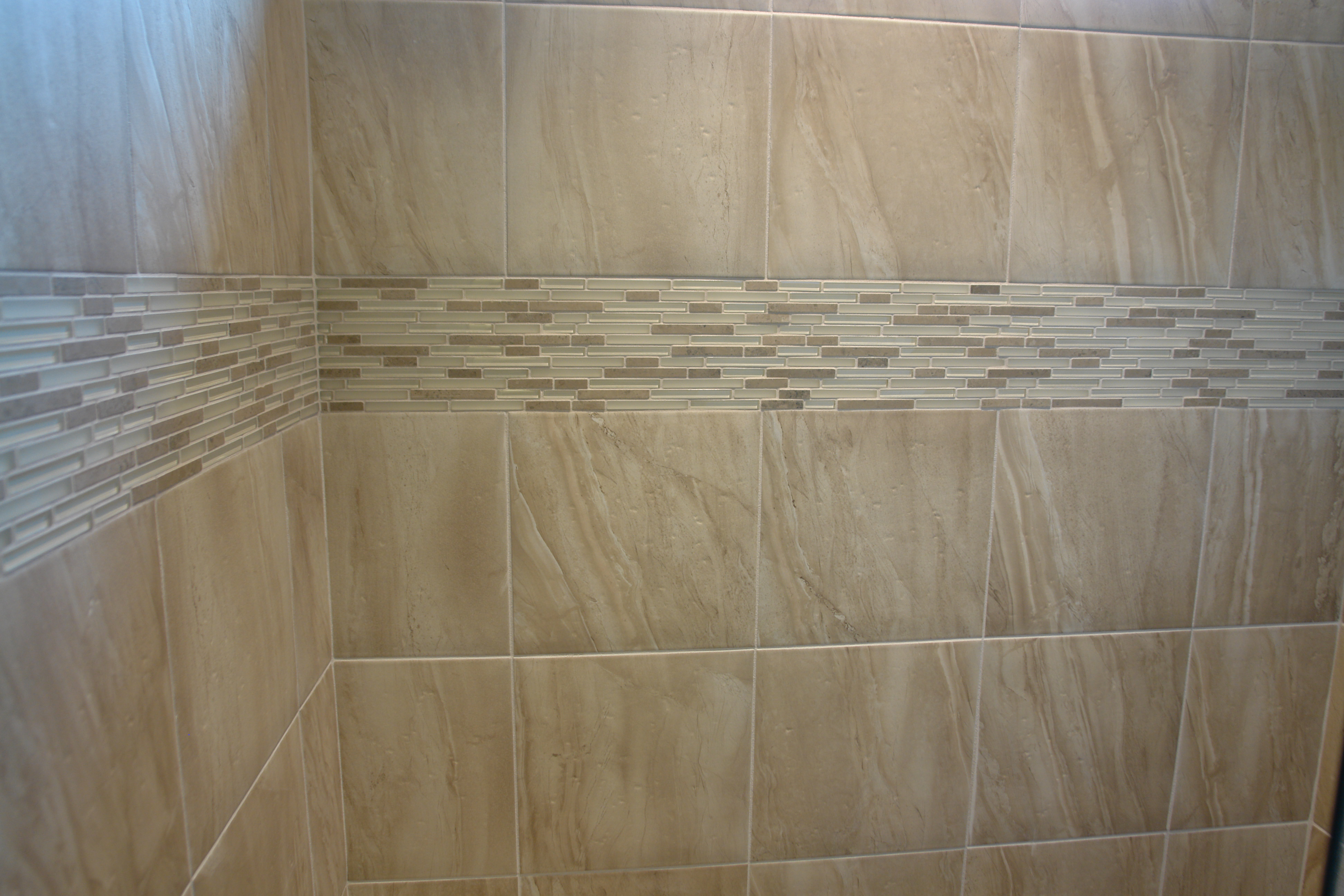 Capell Flooring and Interiors, Tile Flooring Tile Showers Boise Idaho