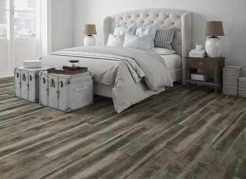 Capell Flooring and Interiors, Vinyl Flooring, Luxury Vinyl, Boise Idaho, Flooring