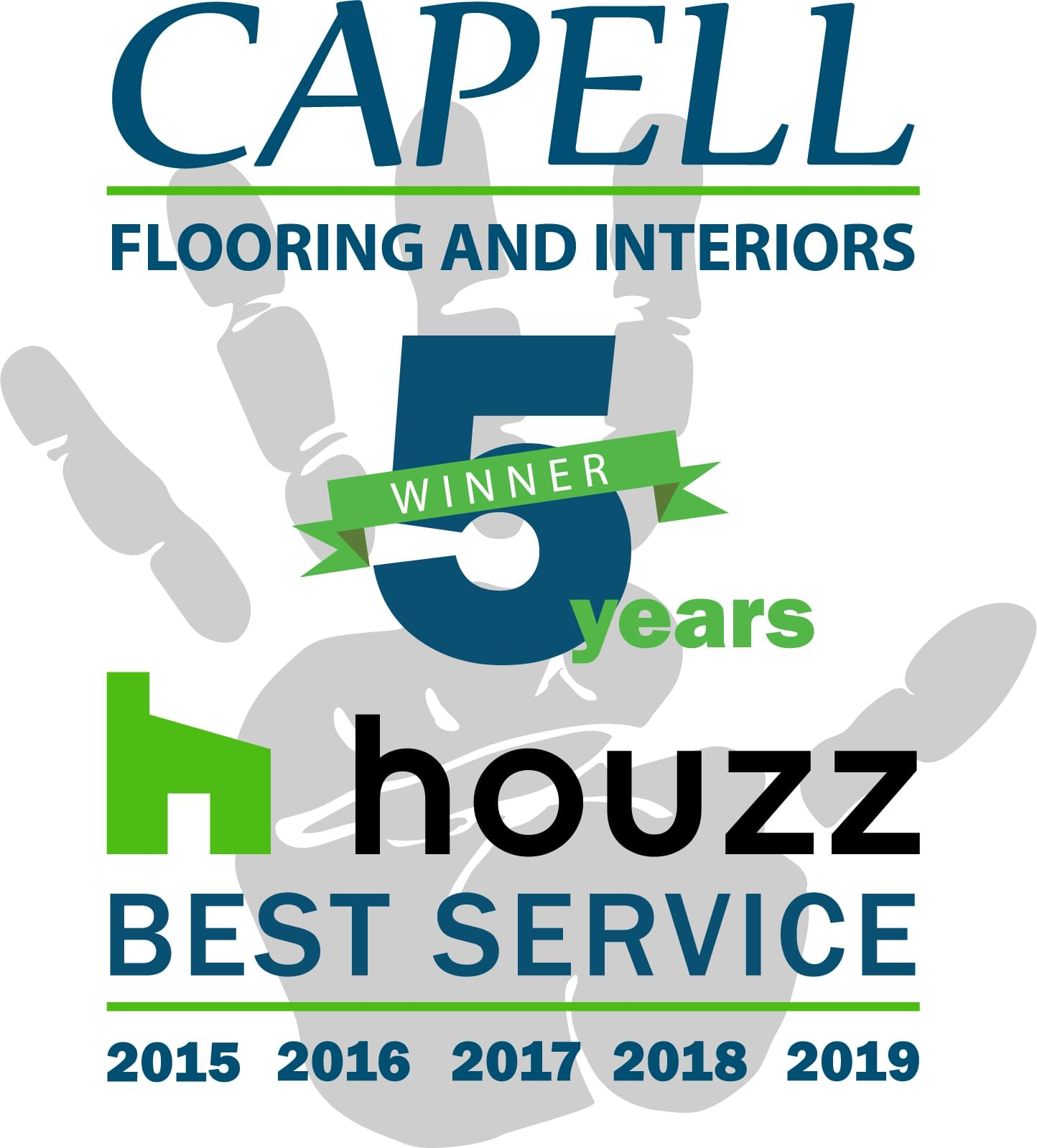 Capell Flooring and Interiors - Frequently Asked Questions