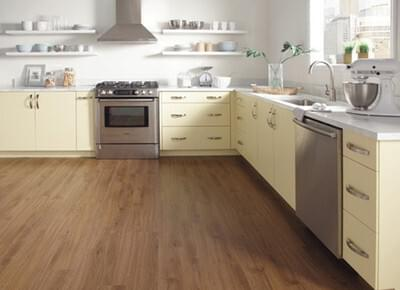 Capell Flooring and Interiors Services Page