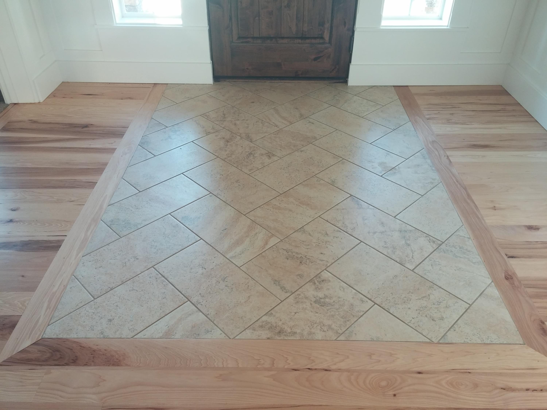 Eagle Carpet Cfcpoland